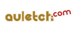 Logo auletch